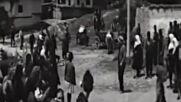 Последният войвода (1968) - Vbox7