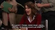 Как Се Запознах С Майка Ви - Сезон 6, Епизод 13 - How I Met Your Mother S06e13