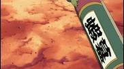 Naruto Shippuuden - Епизод 127 Bg Sub Високо Качество