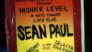 Sean Paul - Like Glue (Оfficial video) Album Version audio