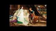 Рихард Вагнер - Увертюра към Тристан и Изолда