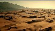 Sami Yusuf Taha Din Ilahileri Film Yonetmen 2016 Hd