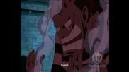 One Piece - Епизод 450