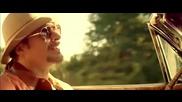 Превод Kid Rock - Born Free ( Високо Качество )