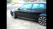 Golf 4 Gti Turbo 1.8