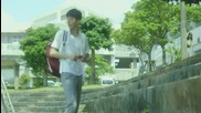 Akdong Musician(akmu) - 200% M_v