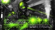 Dubstep™ | Excision and Downlink - Crowd Control |