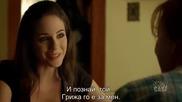 Lost Girl Изгубена S03e07 (2012) бг субтитри