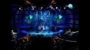 Невена Бозукова като Roxette - Като две капки вода - 17.03.2014 г.