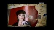 Tina Arena Ft. The Roc Project - Never (Filterheadz Remix)