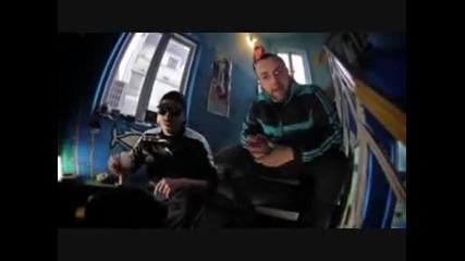 Dim4ou & F.o. - Vinagi Na Moda (produced by tr1ckmusic & Fb)