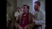 Макгайвър - 1x21 - Враг на власта - 2ч (бг аудио)