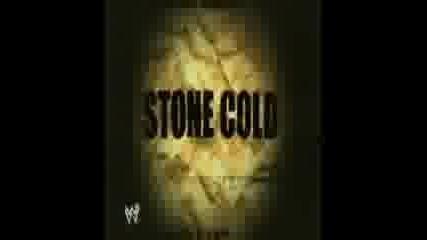 Stone Cold Steve Austin - Ледения