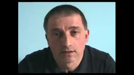 Георги Жеков 22.04.2011 2 част