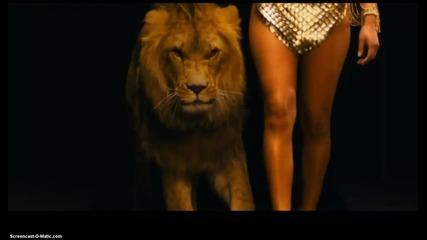 Премиера / 2013 / Massari Feat. French Montana - Shisha ( Official Video )