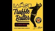 *2015* Iamsu! - Truffle Butter