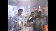 Michael Jackson - Pepsi Commercials (various Spots - 10 min)