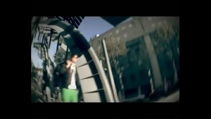 Liviu Hodor feat. Tara - Happy for you
