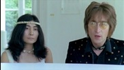 Hd John Lennon - Imagine