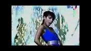 Corina Feat Toni Cottura - Aventura