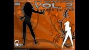 Sms - Moja Ulica (dj Pletex Ft. Jurky Bbs Vol.2 Remix 2010)