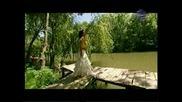 Джена - Случайна Среща (официален видеоклип)