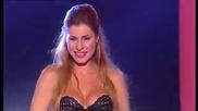 Mia Borisavljevic - Kako da ne ( Tv Grand 19.05.2014.)