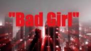 Danity Kane - Bad Girl (Оfficial video) [Featuring Missy Elliott]
