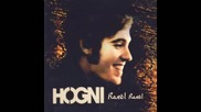 Hogni - Bow Down [to no man] (featured on Nba 2k11 Soundtrack)