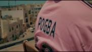 Corona - Havana / Official Video 2018