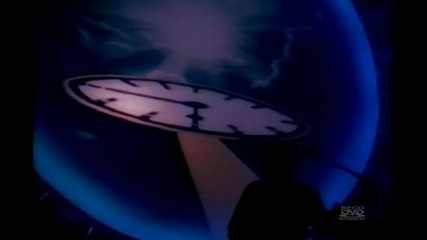 Pink Floyd - Time 1080p (remastered in Hd by Veso™)