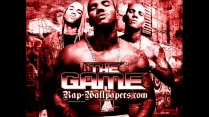 The Game - Southside