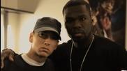 50 cent & Eminem - Mortion [ New 2o12 ]