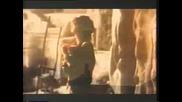 Scorpions - Send Me An Angel превод
