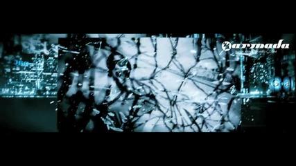 (превод) Armin van Buuren ft. Susana - If You Should Go (official video) (hd, 2010)