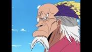 One Piece 62 + вградени [bg sub]