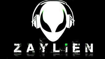 Яко! Zaylien - Kill Bill