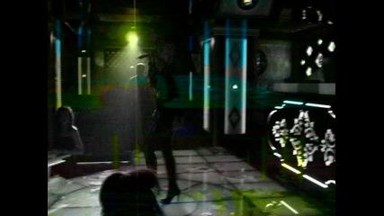 Емануела пее ти на Преслава в Infi Folk Deluxe Пловдив