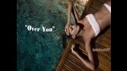 [бг] 2010 Over You - Offer Nissim ft. Maya