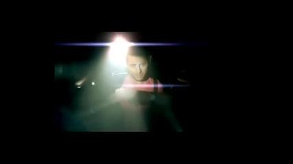 Akcent - Make Me Shiver ( Високо Качество )