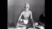 Om Sri Ramanaya Namaha