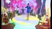 Jadranka Barjaktarovic - Tvoja noc i moja zora