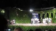 Международен Фолклорен Фестивал Варна (31.07 - 04.08.2018) 065