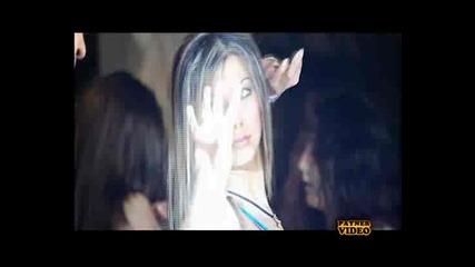 Веселин Маринов - Осъден На Щастие