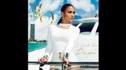Jennifer Lopez - I Luh Ya Papi feat. French Montana ( A U D I O )