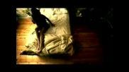 Westlife - Miss You Nights (превод+бг Събс)