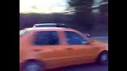 Vw Golf Mkiii 3 Vr6 Vs Jetta Vento V6 Vr6