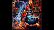 Helloween - Deliberately Limited Preliminary Prelude Period In Z