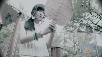 Oppa Gangnam Style [best Parody]