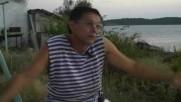 """nb! Спомени за """"Океански риболов"""" - Три неща - документален филм"""